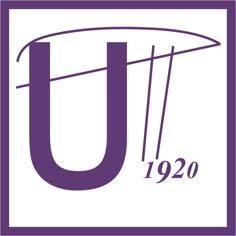 Şcoala doctorală în sprijinul cercetării în context European