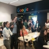 Atelier Digital Google la UPT