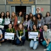 International Student Week in Timisoara (ISWinT)