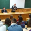 Bursele John Scott la Universitatea Politehnica Timișoara