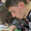 The registrations for the National Mathematics Competition Valeriu Alaci have begun
