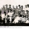The first football student club from Timișoara - 96 years since its inception