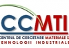 Research Centre for Materials and Industrial Technologies