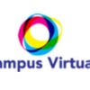Campusul Virtual al UPT