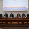 The Alliance of Technical Universities from Romania reunited at Iasi