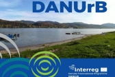 UPT and capitalizing on the cultural heritage of the Danube