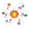 Research Centre for Advanced Study Methods for Physical Phenomena